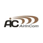 Увлажнители AIC