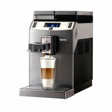 Saeco Lirika One Touch Cappuccino V4