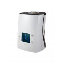 Ультразвуковой увлажнитель с ионизацией AIC SPS-902
