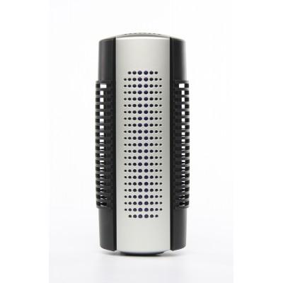 Очиститель-ионизатор воздуха AIC XJ-210