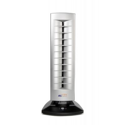 Очиститель-ионизатор воздуха AIC XJ-1100