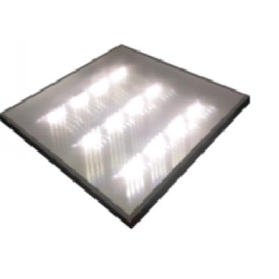 Светодиодный светильник Армстронг 30Вт 3300Лм (ТСМ-СВО-0130П-5000К)
