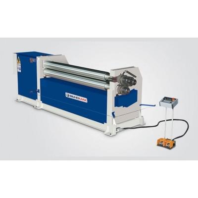 Электромеханические промышленные вальцы Bendmak CYL 110-15/3.5 (Б/У)