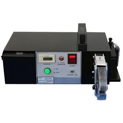 Электрический полуавтомат для опрессовки KS-EC2 (Б/У)
