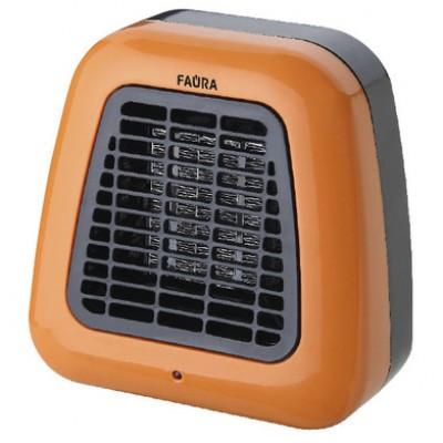 Тепловентилятор Faura PTC 02