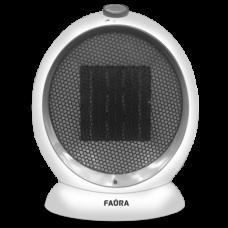 Тепловентилятор Faura PTC 20