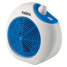 Тепловентилятор Faura FH-10