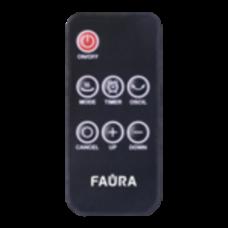 Тепловентилятор Faura NWH-A20 (AVANT)