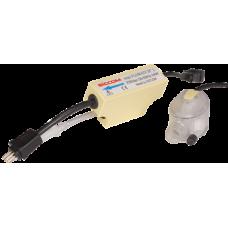 Дренажная помпа Siccom Mini Flowatch 2 (DE05LC4400)