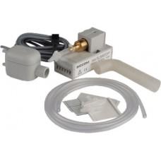 Дренажная помпа Siccom Mini Flowatch 1 (DE05LC1520)
