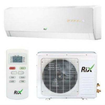Кондиционер Rix I/O-W09P
