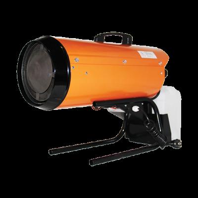 Дизельная тепловая пушка NeoСlima NPD-14C