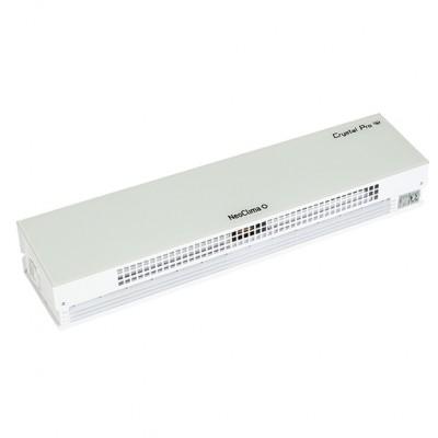 Электрические тепловые завесы Neoclima Crystal Pro TZS-306CP