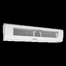 Электрические тепловые завесы серия ТЗС 610