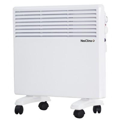 Электрический конвектор NeoСlima INTENSO 1000