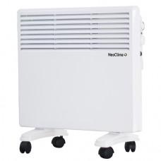 Электрический конвектор INTENSO 1500