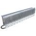 Электроконвектор DOLCE 1000
