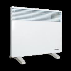 Электроконвектор DOLCE 1500