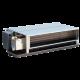 Фанкойлы канальные трехрядные NFCD-600G30