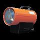 Газовая тепловая пушка NPG-10