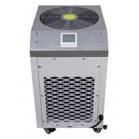 Осушитель воздуха Neoclima FDM04V (мобильный)