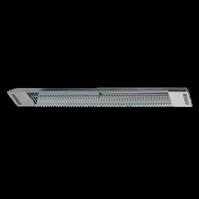 Инфракрасный потолочный обогреватель открытого типа NeoСlima серия IRO 2.0