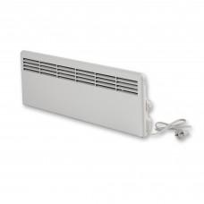 Конвектор NeoClima (Ensto) EPHBMM13PR серия FinnHeat mini механический термостат