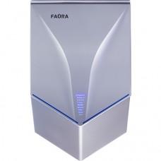 Высокоскоростная сушилка для рука Faura FHD-1000G