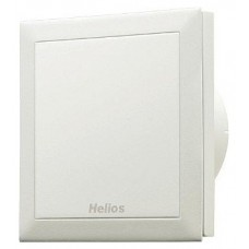 Накладной вентилятор Helios MiniVent M1/120 N/C