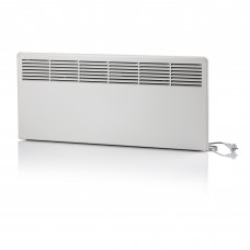Конвектор NeoClima (Ensto) EPHBE10PR серия FinnHeat E электронный термостат