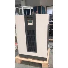 Осушитель воздуха Neoclima FDV02