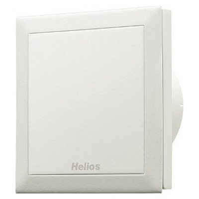 Накладной вентилятор Helios MiniVent M1/100 N/C