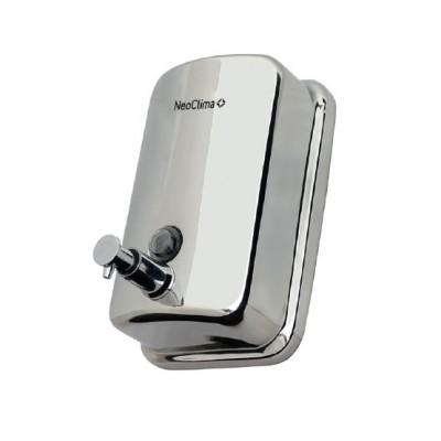 Диспенсер для жидкого мыла Neoclima DM-1000