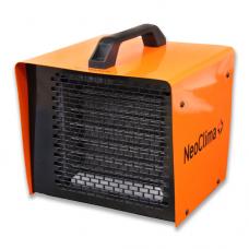 Электрическая тепловая пушка NeoClima KX-3