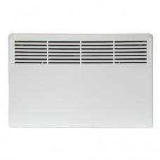Конвектор NeoClima (Ensto) EPHBE05PR серия FinnHeat E электронный термостат