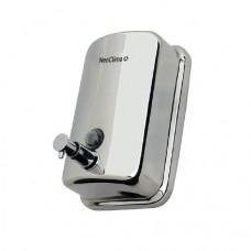 Диспенсер для жидкого мыла Neoclima DM-800
