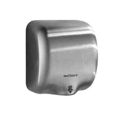 Электрическая сушилка для рук NeoClima NHD-125PUV