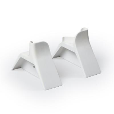 Ножки для конвектора Ensto