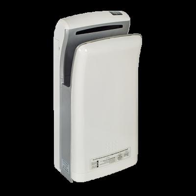 Электрическая сушилка для рук NeoClima NHD-1.8