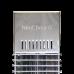 Инфракрасный потолочный обогреватель открытого типа NeoСlima серия IRO 3.0