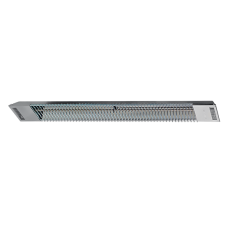 Инфракрасный потолочный обогреватель открытого типа NeoClima IRO 3.0