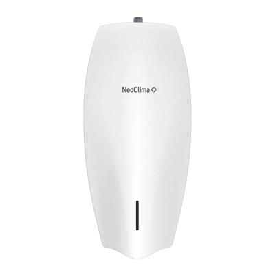 Электрическая сушилка для рук NeoClima NHD-121PUV