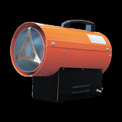 Газовая тепловая пушка NeoClima IPG -30