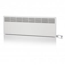 Конвектор NeoClima (Ensto) EPHBE15PR серия FinnHeat E электронный термостат