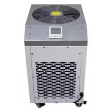 Осушитель воздуха Neoclima FDM02H (мобильный)