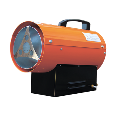 Газовая тепловая пушка NeoClima IPG -15