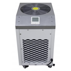 Осушитель воздуха Neoclima FDM03H (мобильный)