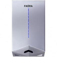 Высокоскоростная сушилка для рука Faura FHD-1200G