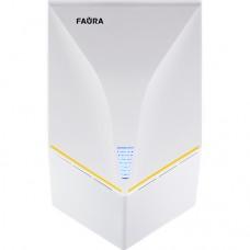 Высокоскоростная сушилка для рука Faura FHD-1000W