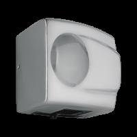 Электрическая сушилка для рук NeoClima NHD-1.5M